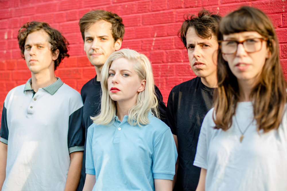 Andyland Radio with Andrew Willis Alvvays (Band).jpg