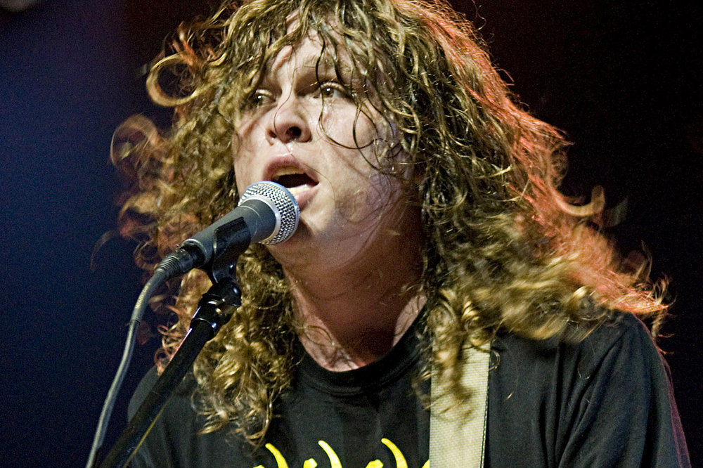 Andyland Radio with Andrew Willis Jay Reatard (Singer).jpg