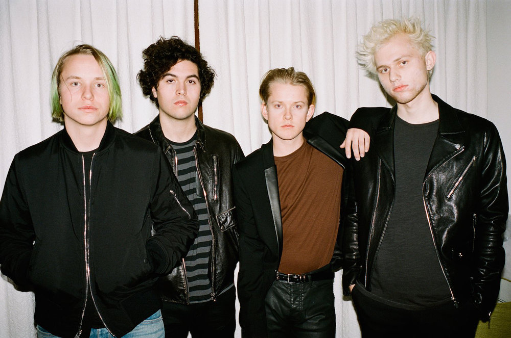 Andyland Radio with Andrew Willis SWMRS (Band).jpg
