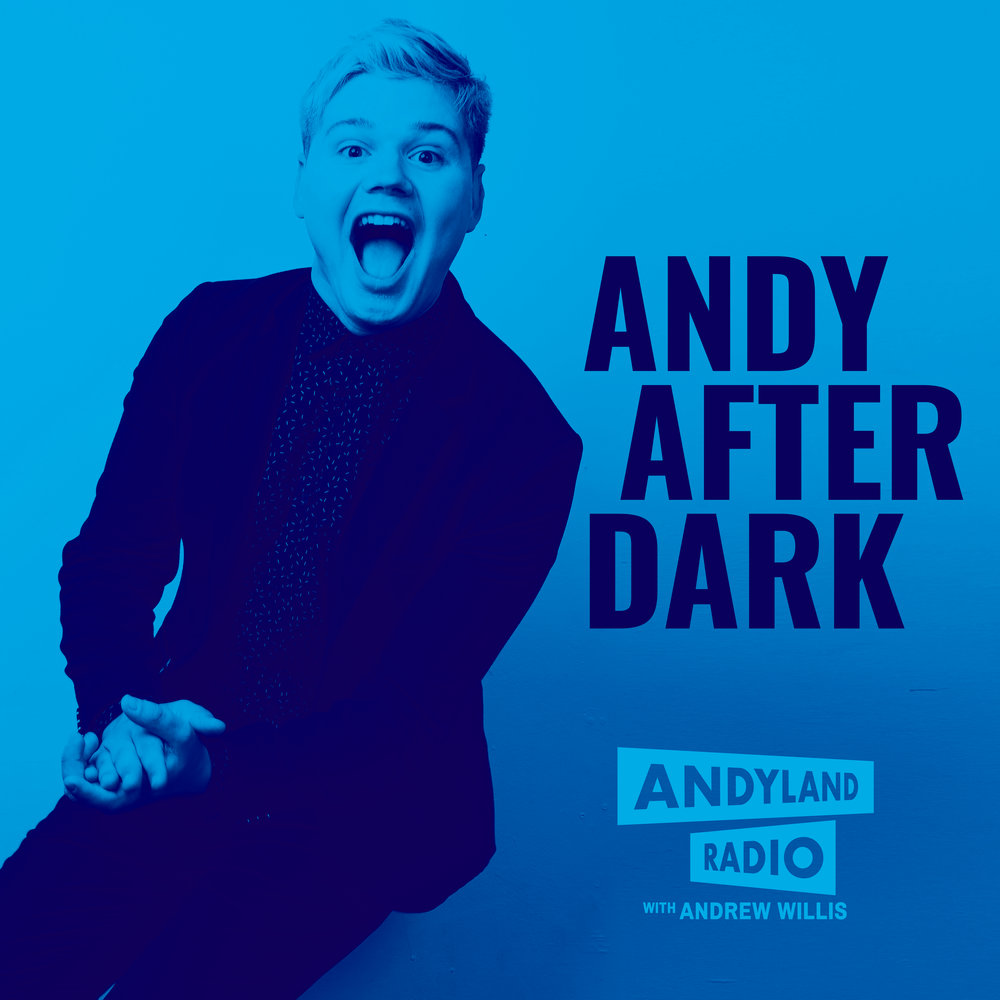 Andy After Dark Cover.jpg