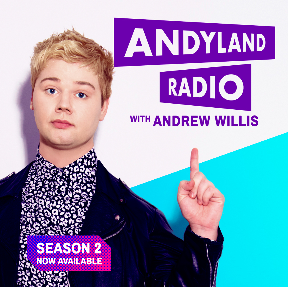 Andyland Radio Season 2 Splash.jpg