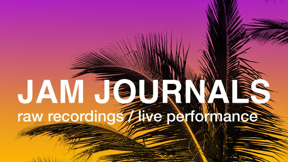 Jam Journals Banner.jpg