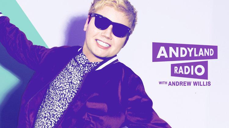 Andyland+Radio+Season+2+Splash.jpg
