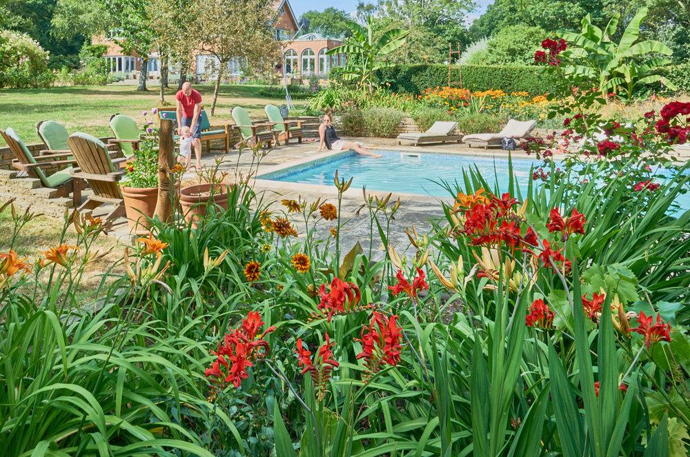 14-07-18-Gardens-Matthew J. Thomas-01824.jpg