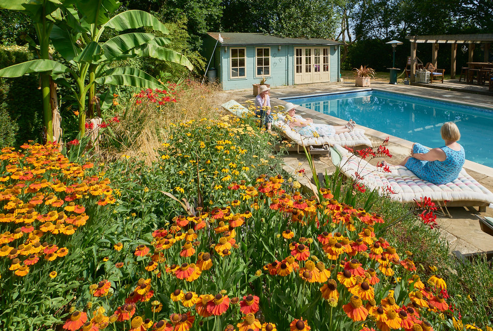 14-07-18-Gardens-Matthew J. Thomas-02005.jpg