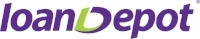 loanDepot-logo.jpg