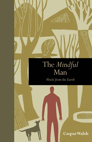 The Mindful Man Cover.jpeg