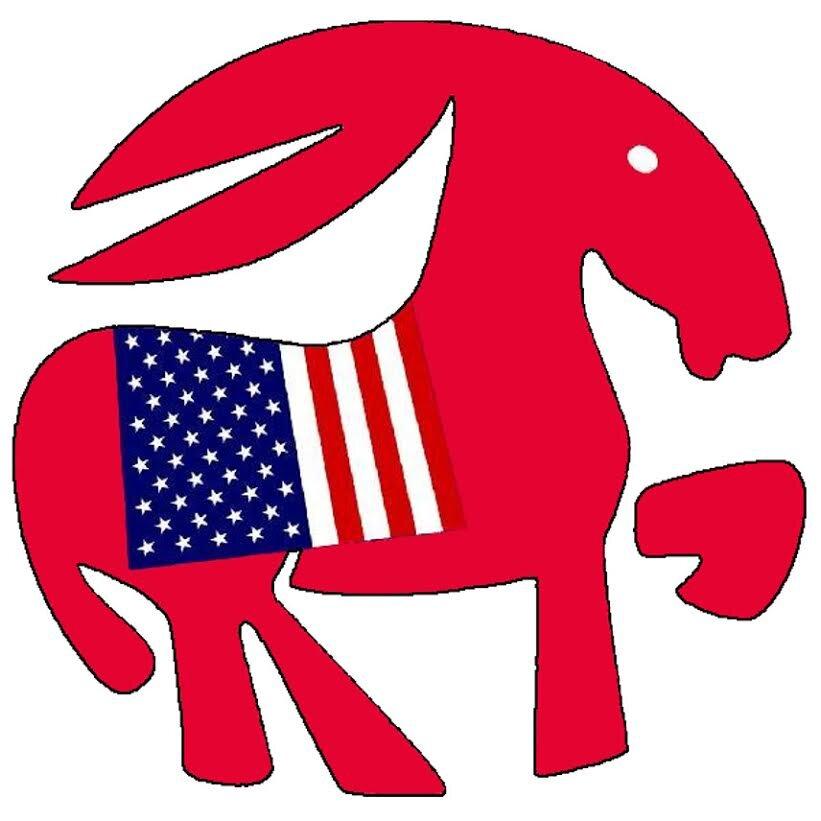 Island County Democrats