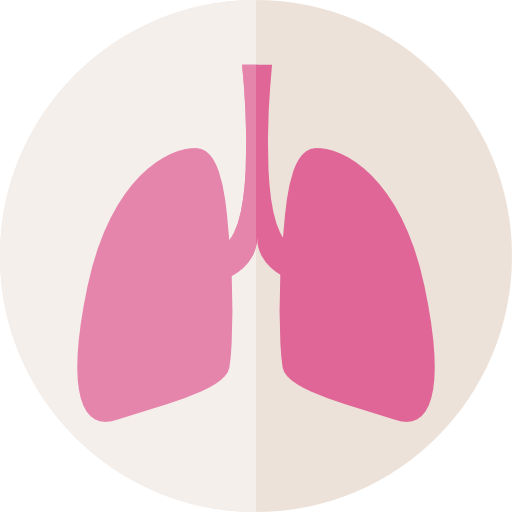 Scientists at Columbia University have been able to successfully generate lung and airway epithelial cells from human stem cells