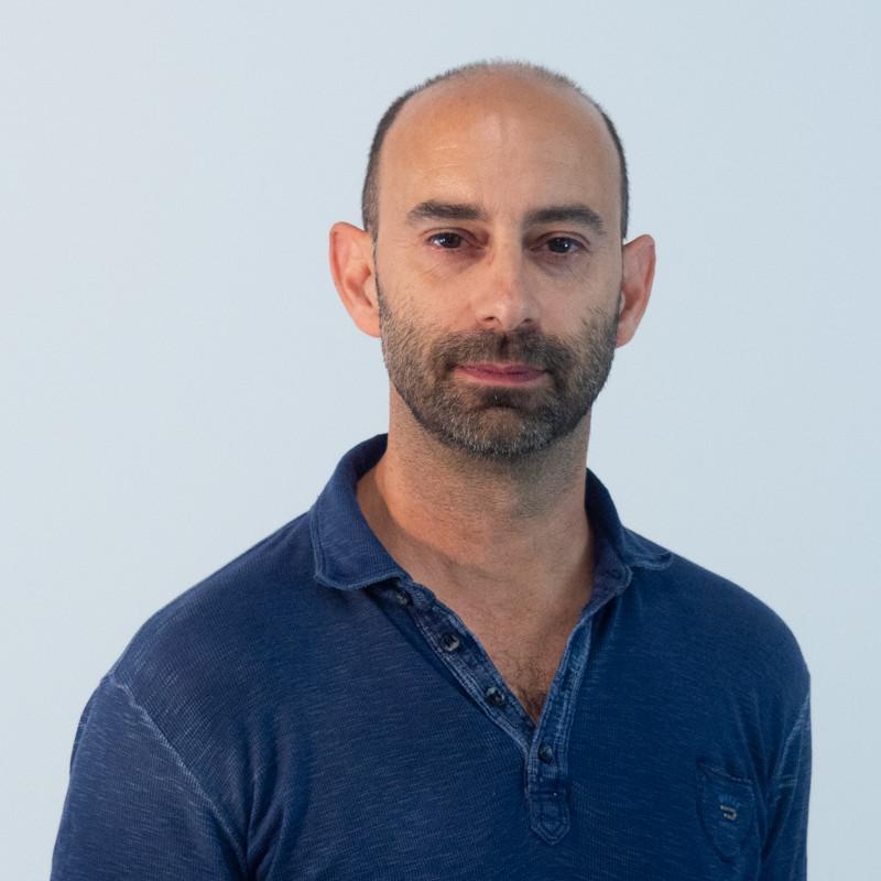 Pascale Van Dorpe  Producer