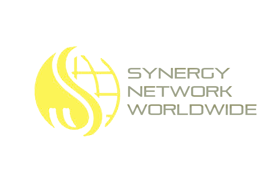 Synergy Network Worldwide