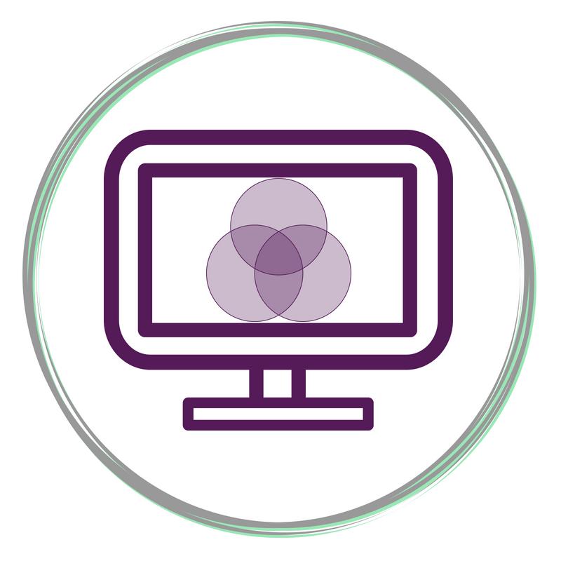 design services icon