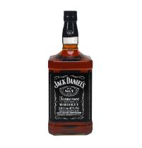 Jack Daniels 1.75L - $39.99