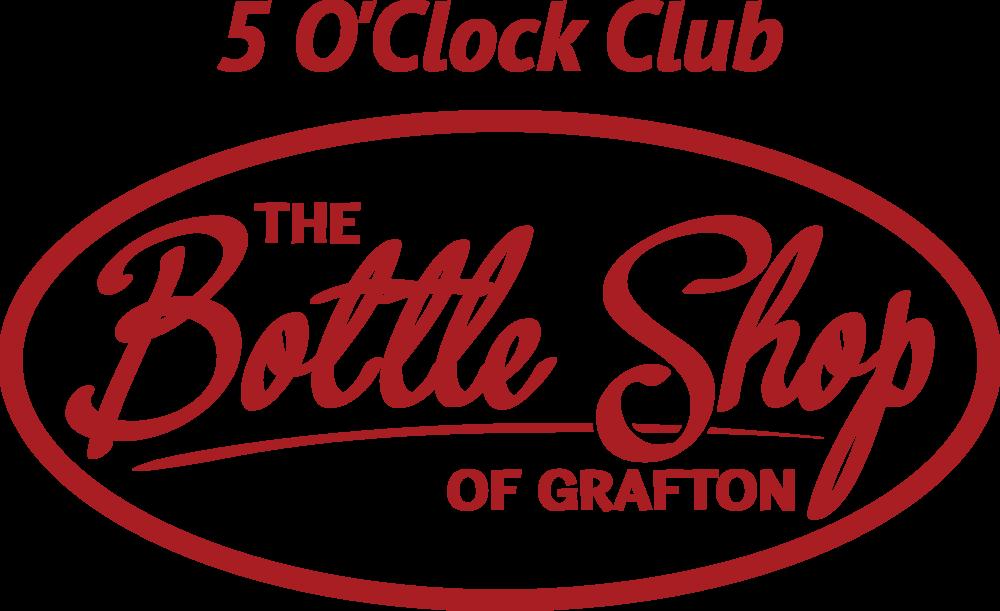 5 O'Clock Club