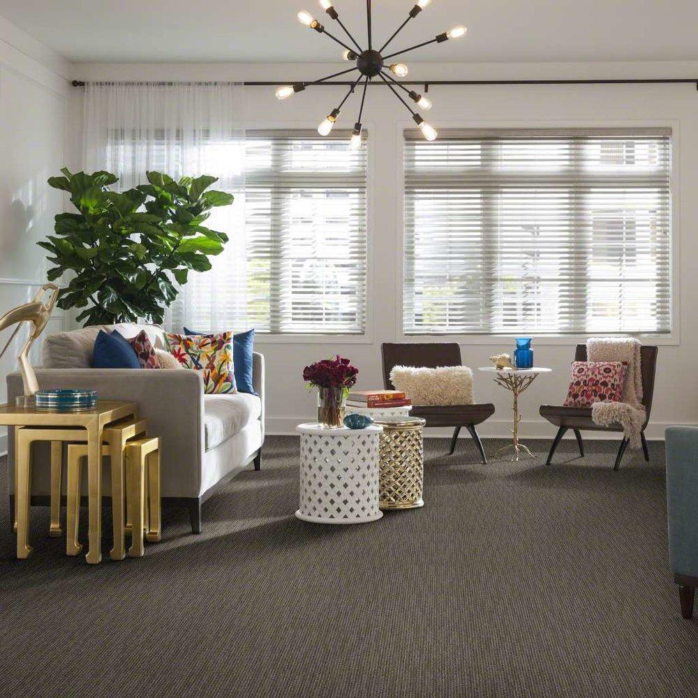 Gastons Floor Covering Carpet 4