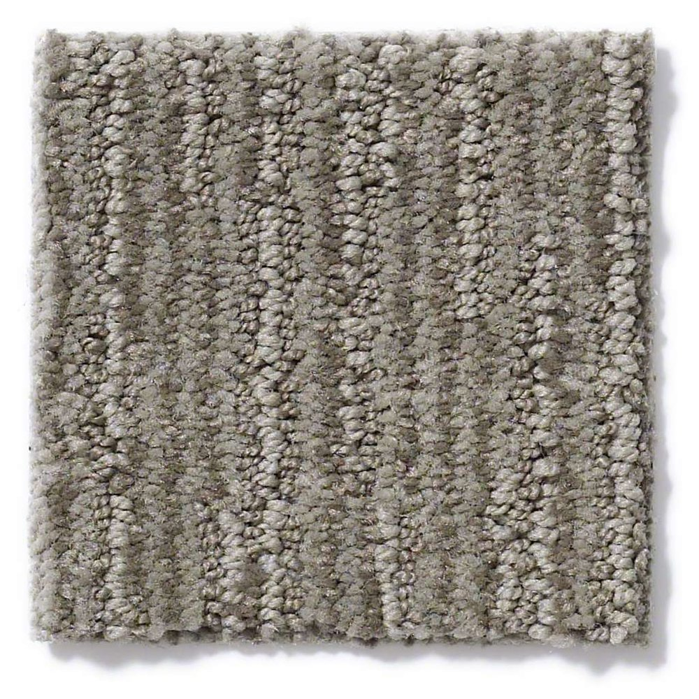 Gastons Floor Covering Carpet 5