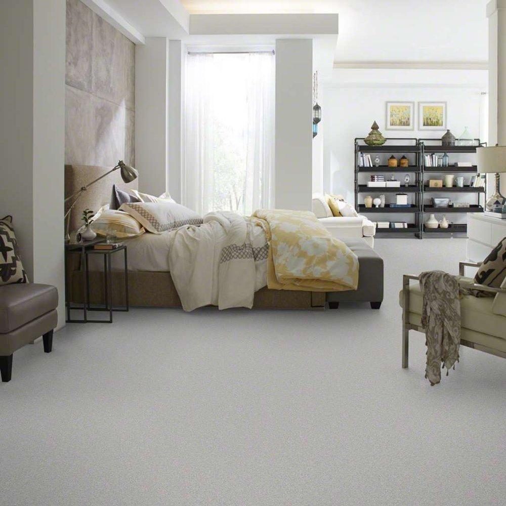 Gastons Floor Covering Carpet 8