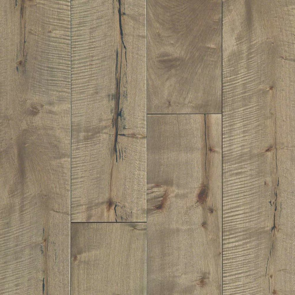 Gastons Floor Covering Wood 1