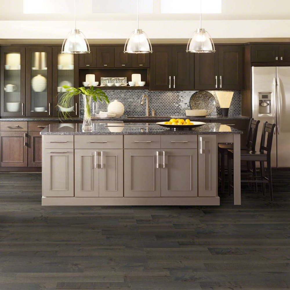 Gastons Floor Covering Wood 7