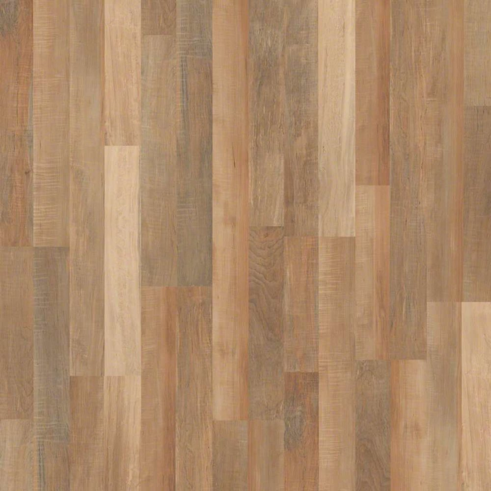 Gastons Floor Covering Laminate 1
