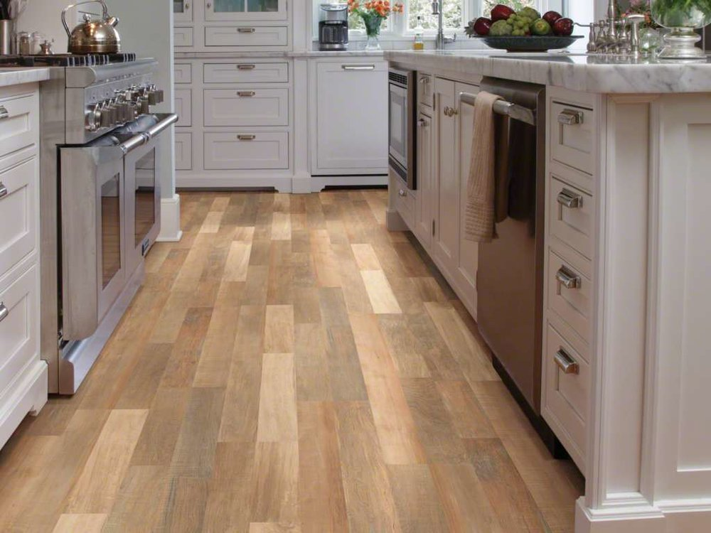 Gastons Floor Covering Laminate 2