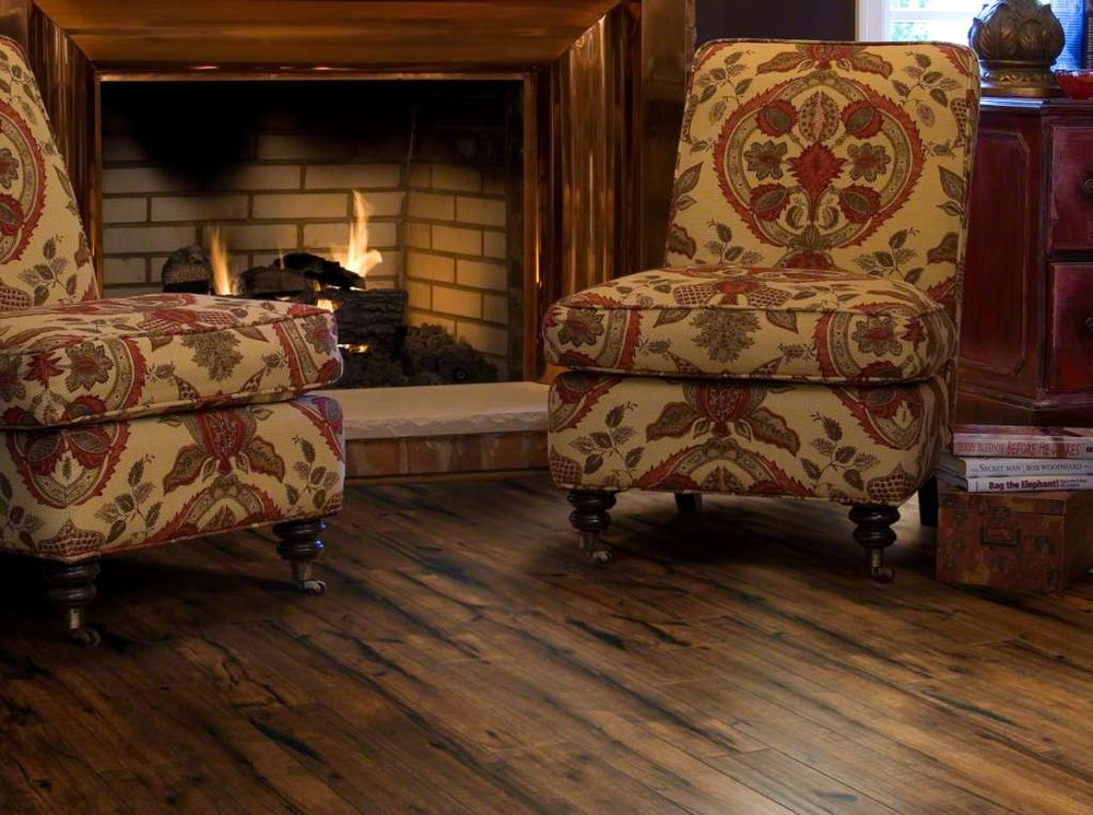 Gastons Floor Covering Laminate 7