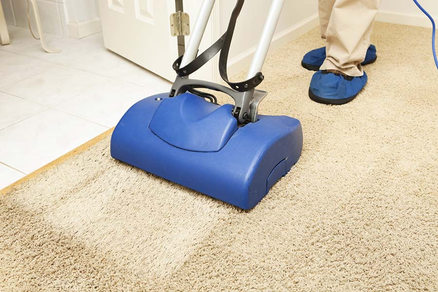 Gastons Floor Covering Carpet Cleaning 00