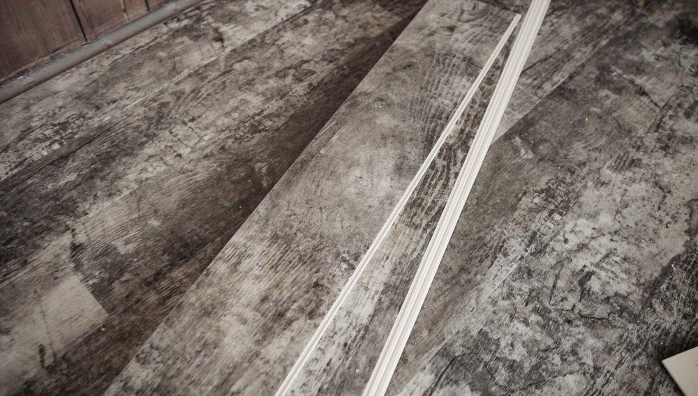 Gastons Floor Covering Installation 08