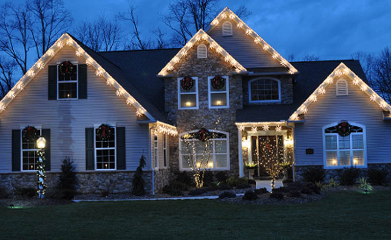 Holiday Lights 1.jpg