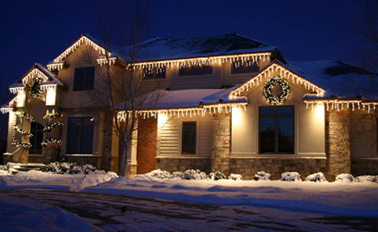 Holiday Lights 3.jpg