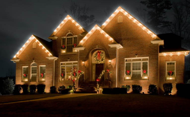 Holiday Lights 4.jpg