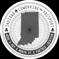 ICP-logo.png
