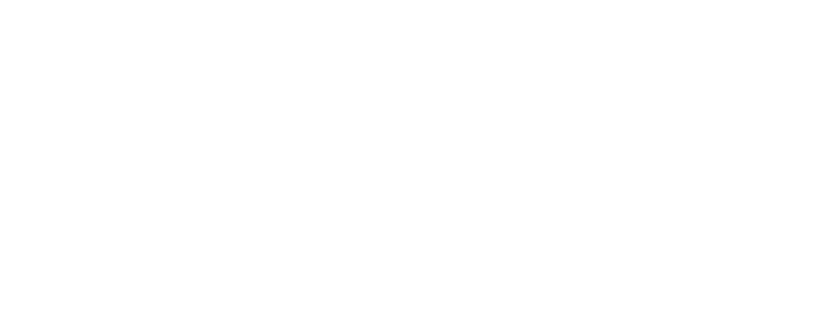 Audio Visual Rentals in Portland & Vancouver | Wager Audio