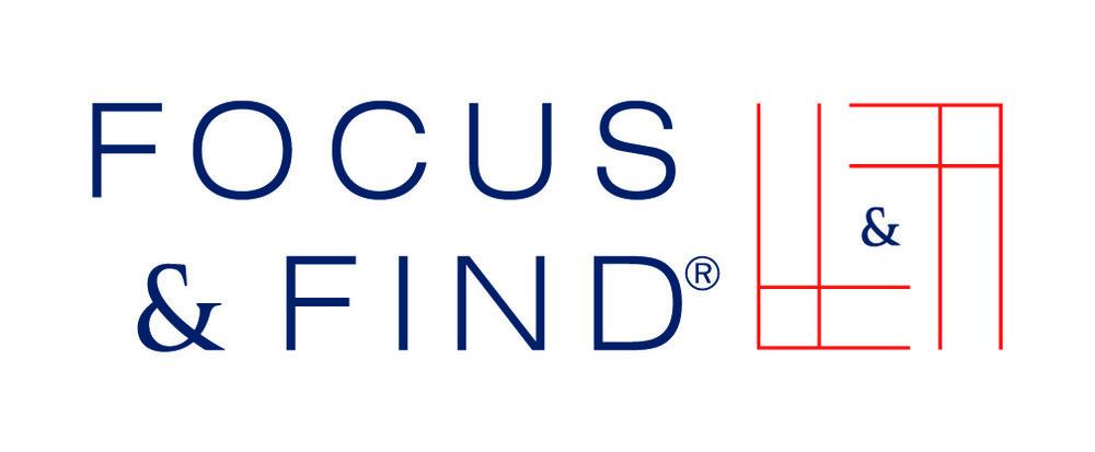 FF_Logo_CMYK_Primary_FullColor.jpg