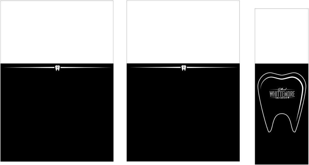 tooth-window-samples1.jpg