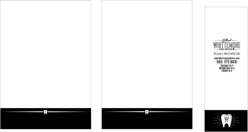 tooth-window-samples2.jpg