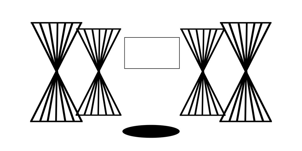 Mockup1_stringx3.jpg