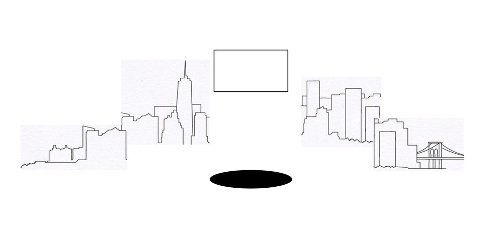 Mockup3_skyline.jpg