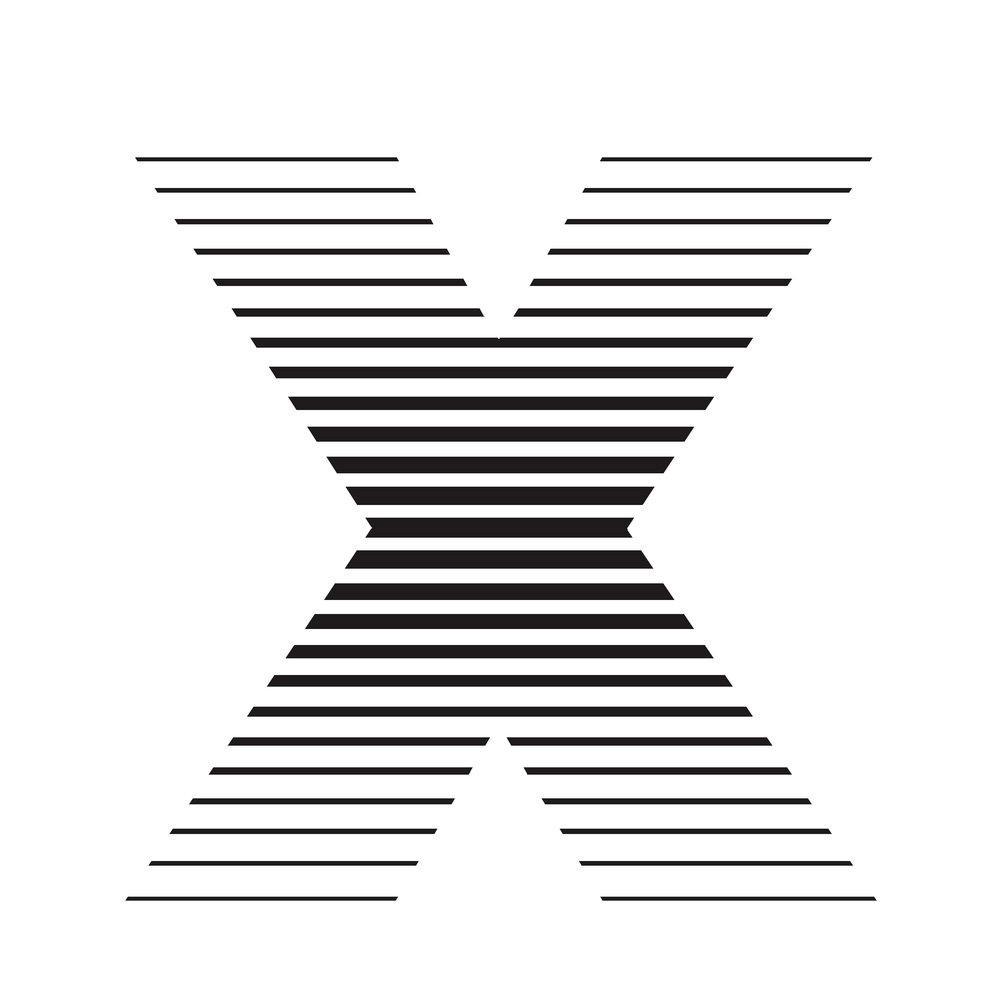 line X b&w thicker.jpg