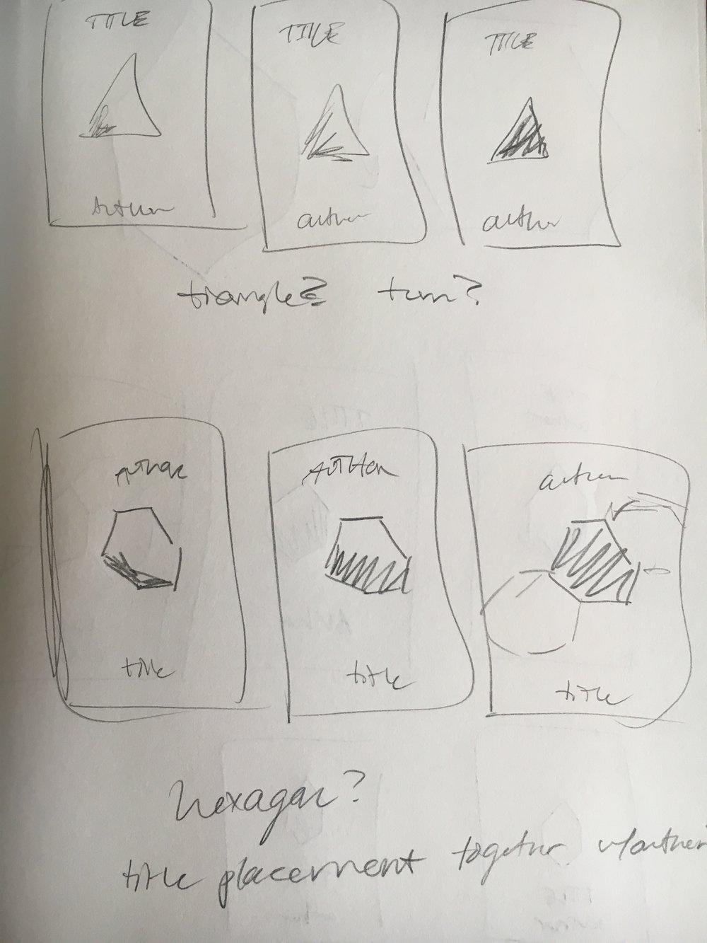 Sketching3.JPG