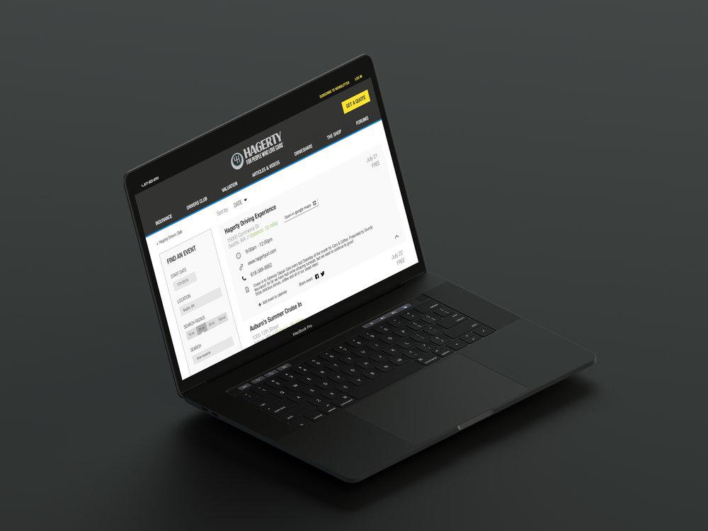 Computer Mockup 2.jpg