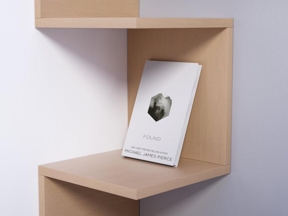 Mockup courtesy of Anthony Boyd Graphics: https://www.anthonyboyd.graphics/mockups/modern-book-mockup