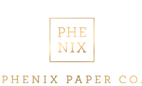Phenix Paper Co logo.jpg
