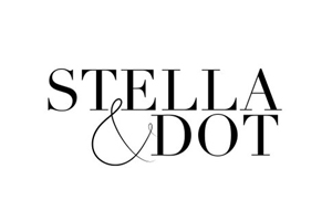 stella-and-dot.jpg