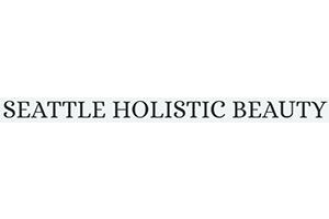 seattle-holistic-beauty.jpg