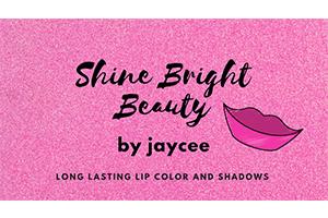 shine-bright-beauty.jpg