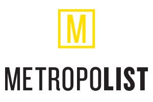 metropolist.jpg
