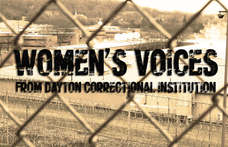 From joining a gang at 12 to serving a life sentence (WYSO, 2016) Produced as part of the series Women's Voices from Dayton Correctional Institution, a collaboration with incarcerated women in Dayton, Ohio
