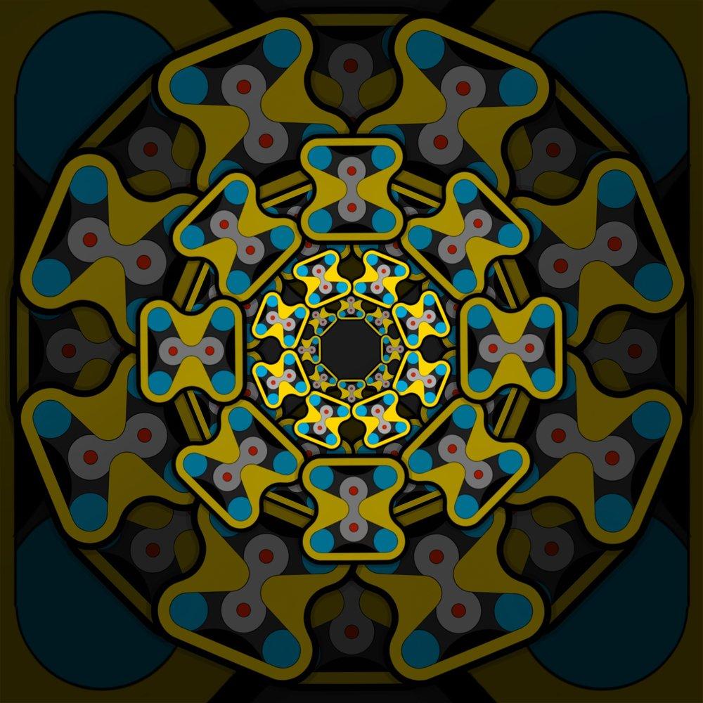 CELL1_flat.jpg