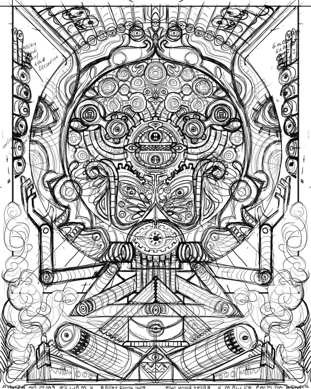 PyramidBuddha_Sketchsmall.jpg